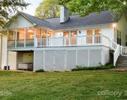 17514 Randalls Ferry  Road, Norwood image