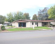 285 Cohasset Road, Chico image