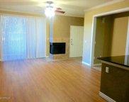 7009 E Acoma Drive Unit #1019, Scottsdale image