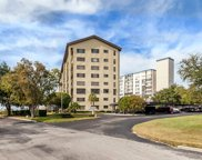 650 Island Way Unit 104, Clearwater Beach image