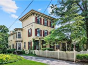 124 Kings Hwy W, Haddonfield image