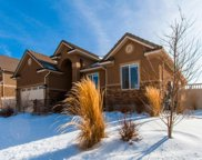 325 W Amsterdam Dr N, Stansbury Park image