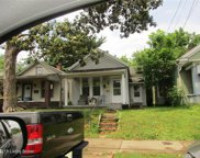 2718 S 6TH St, Louisville image
