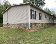 604 Great Rd, Martinsville image