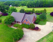 4183 Berry Mill Road, Greer image