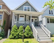 4922 North Bell Avenue, Chicago image