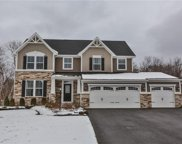 3 Stoneledge Way, Penfield image