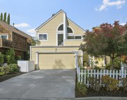 2943 Del Loma Dr, Campbell image
