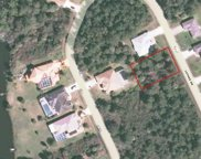 62 Luther Dr, Palm Coast image