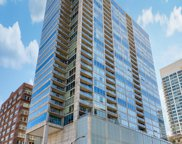 611 South Wells Street Unit 1203, Chicago image