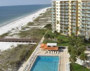 880 Mandalay Avenue Unit S1009, Clearwater Beach image