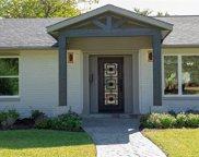 3860 Goodfellow Drive, Dallas image