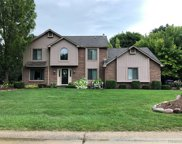 46635 N VALLEY, Northville Twp image