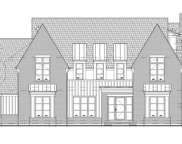 639 East 6Th Street, Hinsdale image