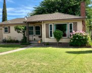 1360  Fir Avenue, Atwater image