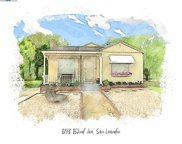 1743 152Nd Ave, San Leandro image