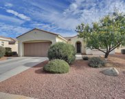 23219 N Hank Raymond Drive, Sun City West image