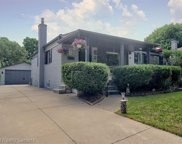 850 SQUIRE, Milford Vlg image