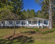 1930 N Twisted Oaks Drive, Little River image