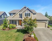 21621 Quiet Water Lp E, Lake Tapps image