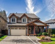 24596 Kimola Drive, Maple Ridge image