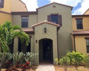 11736 Izarra WAY Unit 7805, Fort Myers image