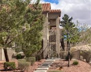 2110 Los Feliz Street Unit 2075, Las Vegas image