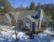 3600 Scenic Woods Circle E, Muskegon image
