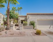 4626 E Euclid Avenue, Phoenix image