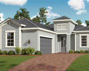 14955 Blue Bay Cir, Fort Myers image