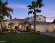 4914 Pinot, Rockledge image