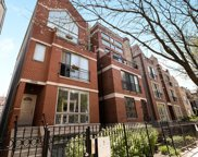 2923 North Damen Avenue Unit 3, Chicago image