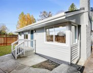 1118 SW 102nd St, Seattle image
