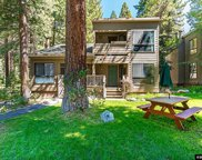 136 Juanita Drive Unit 13, Incline Village image