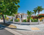5079 Diane Ave, Clairemont/Bay Park image