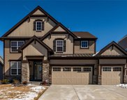 903 Finberry Grove, Cottleville image