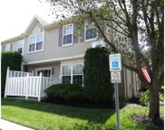 304 Coventry Way, Mount Laurel image