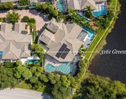 3161 Greenflower Ct, Bonita Springs image