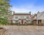 20 Oxford Road, Scarsdale image