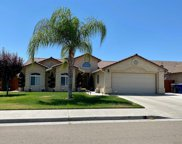 3042 Maple, Madera image
