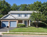 12641 Terrymill   Drive, Herndon image