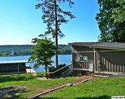 997 Browns Creek Road, Guntersville image
