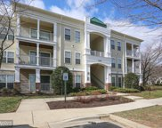13300 KILMARNOCK WAY Unit #7-F, Germantown image