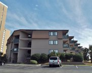 9540 Shore Drive Unit 3-M, Myrtle Beach image