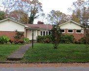 209 Balsam  Road, Hendersonville image