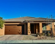 1004 VIA CANALE Drive, Henderson image