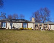 7610 Shadowhill Way, Montgomery image