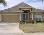 245 Vista Oaks Way, Davenport image