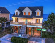 4703 S Ocean Blvd., Surfside Beach image