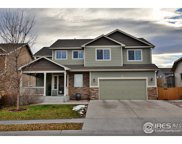 511 Coyote Trail Dr, Fort Collins image